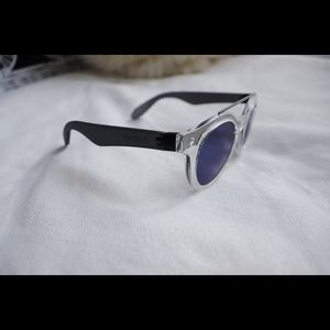 Swatch Accessories - NEW Swatch The Eyes of Hendrik Sunglasses